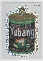 Yubang