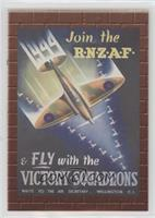 Victory Squadrons