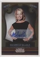 Michelle Beadle #/59