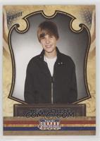 Justin Bieber /100