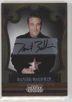Daniel Baldwin /99