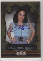 Jill-Michele Melean /49