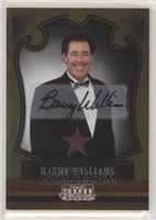 Barry Williams /99