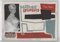 Jayne Mansfield #/499