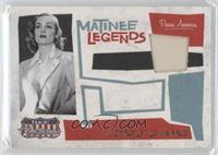 Carole Lombard /499