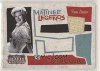 Ginger Rogers #/499