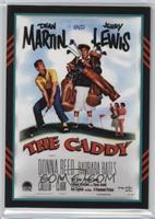 Jerry Lewis, Donna Reed /499