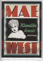 Mae West /499