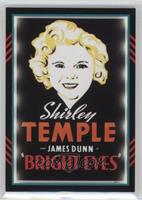Shirley Temple /499