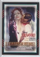 Joan Crawford /499