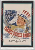 James Cagney /499
