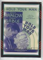 Jean Harlow /499