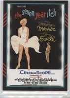 Marilyn Monroe /499