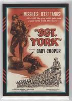 Gary Cooper /499