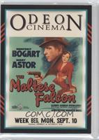 Mary Astor /499