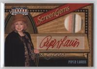 Piper Laurie /49