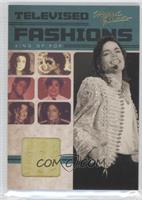 Michael Jackson