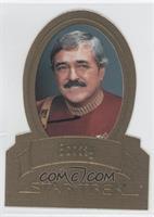 Comander Montgomery Scott /425
