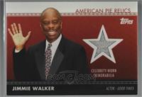 Jimmie Walker