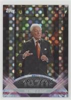 The Price Is Right (Bob Barker) #/76