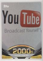 Youtube Launches