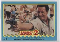 1978 Jaws 2