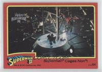 1980 Superman II