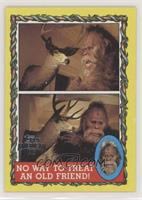 Harry and the Hendersons (Card Number 24)