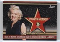 Marilyn Monroe /50