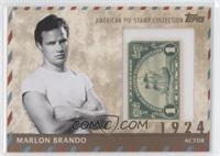 Marlon Brando /76