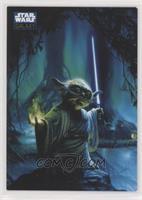 Yoda [EXtoNM]