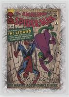 The Amazing Spider-Man Vol.1 #6 (