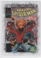 The Amazing Spider-Man Vol. 1 #238 (