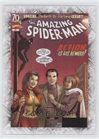 The Amazing Spider-Man Vol. 1 #583 (