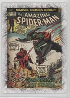 The Amazing Spider-Man Vol. 1 #122 (