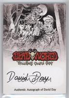 David Day