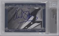 Vic Damone /2 [BGS AUTHENTIC]