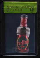 Tru Blood [BRCR9.5] #/667
