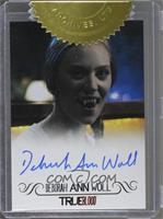 Deborah Ann Woll as Jessica Hamby [ENCASED]