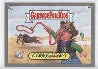 Duke Ranch
