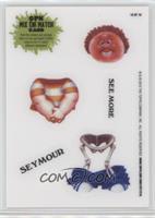 See More Seymore