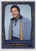 Lando Calrissian /350