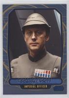 Admiral Piett #/350