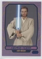 Obi-Wan Kenobi /350