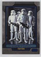 Stormtrooper #/350