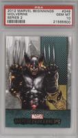 Wolverine [PSA10]