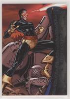 Cyclops #/199