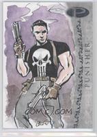 Punisher /1