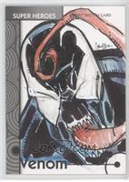 Venom (Unknown Artist) /1