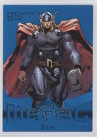 Thor /50